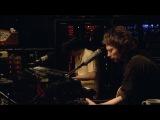 Radiohead - Go Slowly. From The Basement  1080p