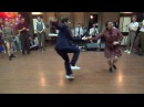 46 Swinglandia 2017 Lindy hop Strictly Final All skate Jam Song 2