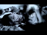 E N D W O R L D 'Never Trust' Official Music Video  2012