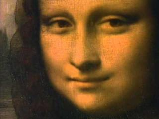 BBC: Всемирная история живописи от сестры Венди (3)