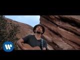 Jason Mraz - 93 Million Miles Official Video