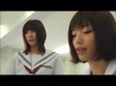 Цок-цок 2 2009 ужасы, среда, кинопоиск, фильмы ,выбор,кино, приколы, ржака, топ