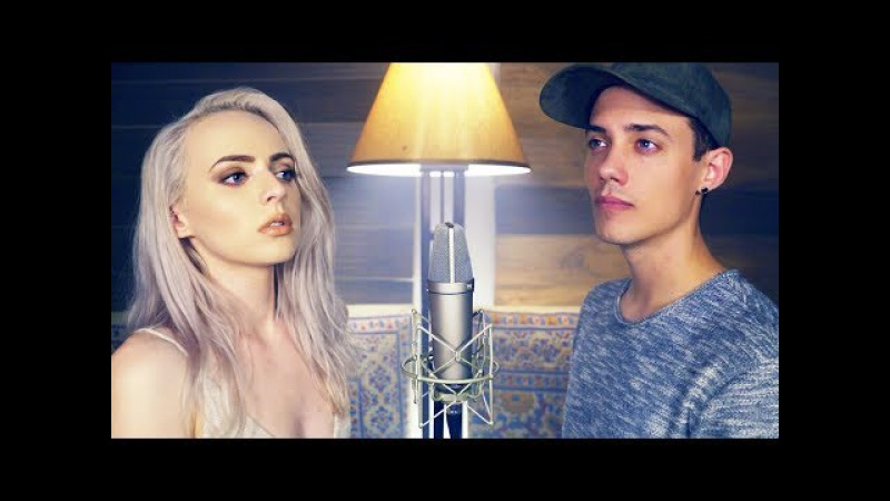 DESPACITO - Luis Fonsi, Daddy Yankee Ft. Justin Bieber (Leroy Sanchez Madilyn Bailey Cover)