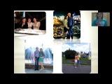 Family Stories 31.03.2017 Марина Коструб