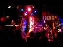 Mats Levén - Whitesnake: Love Ain't no Stranger