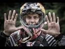 Jonny Walker || Hard Enduro Training 2016