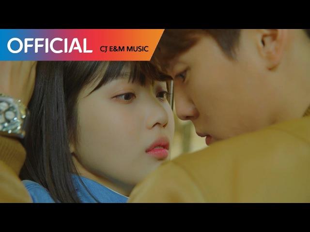 [그녀는 거짓말을 너무 사랑해 OST Part 2] 조이 (JOY) - 괜찮아, 난 (Im OK) (Feat. 이현우 (Lee Hyun Woo)) MV