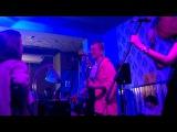 Кассиопея - Орки (live)