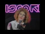 Valerie Dore - Get Closer (Discoring) HQ Video