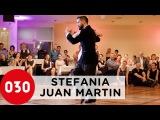 Juan Martin Carrara and Stefania Colina - Mi dolor