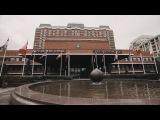 II Международный культурный форум Шелкового пути.