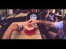 Bonus RPK CS RELAX 100% ft Karat NM, Arturo JSP DJ Gondek lee Prod WOWO OFFICIAL VIDEO