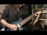 Гимн Российской Федерации на гитаре  The anthem of the Russian Federation on Guitar!