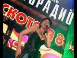 Sabrina   Boys  Live Discoteka 80 Moscow 2005