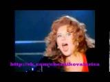 Лариса Черникова - Подари мне ночь (ORIGINAL)