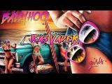 Ballyhoo! -