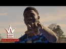 Jay Fizzle Off The Head Feat. Bino Brown (WSHH Exclusive - Official Music Video)