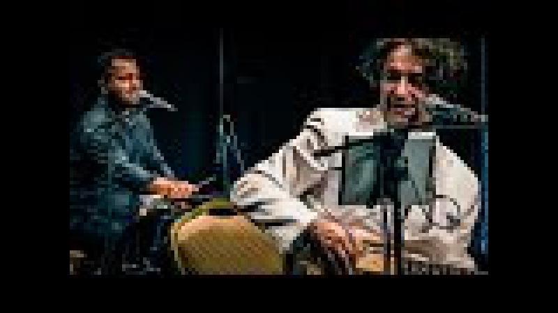 GORAN BREGOVIC – Live in Svetlogorsk (RU, 2016) | Full HD concert