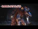 Боссы в Dark Souls 3 - Хранители Бездны (Босс №6)