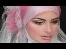 Arabian Music ~ Dubai Dream ✔