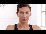 Уроки макияжа от LR 1  Основа под макияж