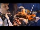 Vache Sharafyan Light-Drop Peals Andy Miles Maxim Novikov viola clarinet