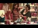 Hala Al Turk - حلا الترك I Love You Mama - Part 1 Best HD Arabic Song - Video Dailymotion
