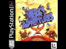 Herc's Adventures - стрим третий