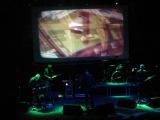 Смысловые Галлюцинации - Зверь 2.0 ( Live At Vagonka 20.10.2016)