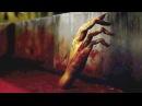 Дневники вампира 8 сезон Русский Comic Con Трейлер 2016