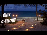 Beautiful Vocal Chillout mix 2016  #11