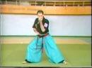 И. Линдер / Техника джиу джицу, ч.1 / The technique of Jiu jitsu