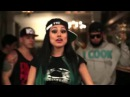 Snow Tha Product - Hola (Official Video)