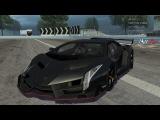 Lamborghini Veneno для SLRR 2.3.1