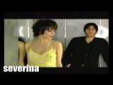 SEVERINA & LEO - KRENI (OFFICIAL VIDEO)