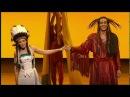 Rameau Les Indes galantes Les Sauvages 1
