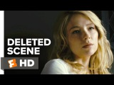 The Girl on the Train Deleted Scene - Flashback Pt 2 (2016) - Haley Bennett Movie