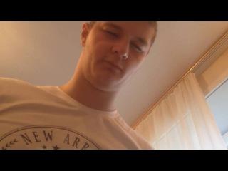 GELANDEWAGEN - Когда пытаешься что-то приготовить. ВЗРЫВООПАСНО!!!