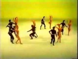 The Salsoul Orchestra -