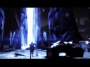 Mass Effect Trilogy GMV - Legend of Victory