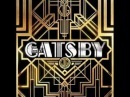 Craig Armstrong - Magic Tree And I Let Myself Go The Great Gatsby OST