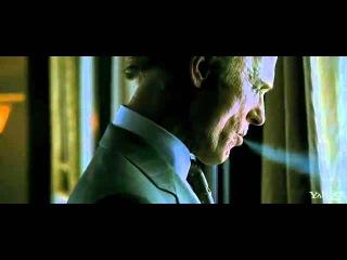 На грани (2012) - трейлер на русском