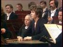 Шендерев Провожание Узоры луговые Оркестр русских народных инструментов 1982