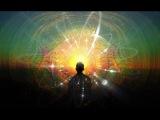 Наблюдатель кто это? Квантовая Физика · Наблюдатель и Наблюдаемое, Эксперимент ...