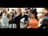 Grace Jones - This is choreography by Nastya Vyadro The Stage Dance Academy
