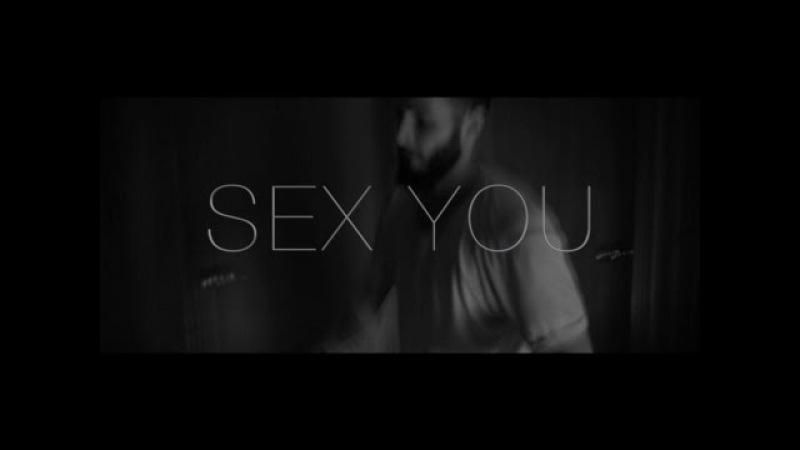 KIKE GRANERO CHOREOGRAPHY | BANDO JONEZ | Sex You