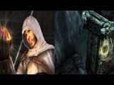 Assassin's Creed - Частицы Эдема