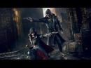 Assassin's Creed Джейкоб и Иви Фрай