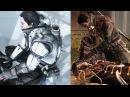 Assassin's Creed - Грустные моменты (Часть 2)
