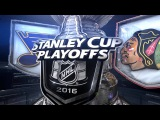 NHL Morning Catch-Up: Crawford goes ballistic